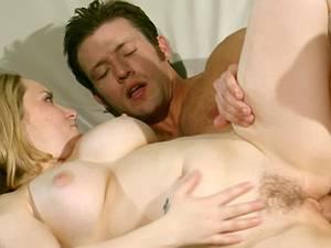 Schoolgirl Aiden Starr seduces the tutor
